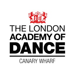 The London Academy of Dance