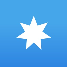 Teamer - Sports Team App
