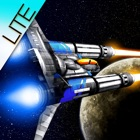 无重力战机 Lite icon