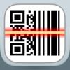 TapMedia Ltd - QR Reader for iPhone (Premium) artwork