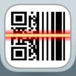 QR Reader for iPhone (Premium)