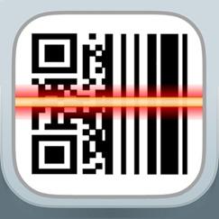 QR Reader for iPhone (Premium) uygulama incelemesi