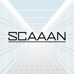 SCAAAN