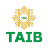 TAIB Mobile