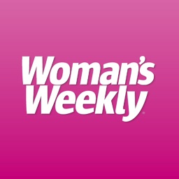 Woman's Weekly Magazine UK