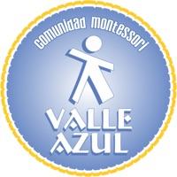 Valle Azul Montessori