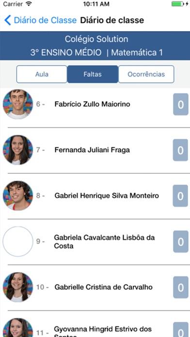 点击获取QI Educacional Mobile