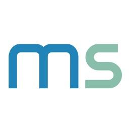MobiSkills - Service Providers