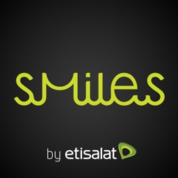 Smiles by Etisalat
