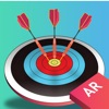 AR Archery: King of Bows