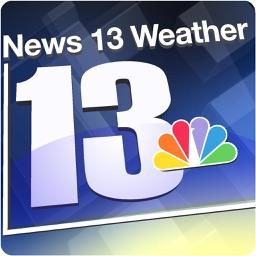 KCWY News 13 Weather