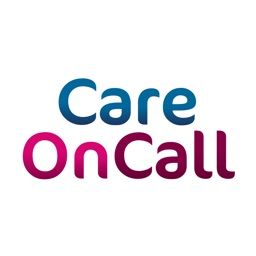 CareOnCall by Laya Healthcare