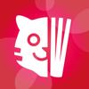 tigerbooks - Medien für Kinder
