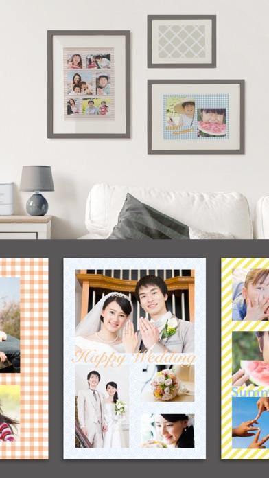 Epson Creative Printのスクリーンショット2