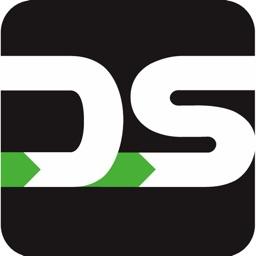 DShofer