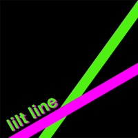 lilt line Hack Resources Generator