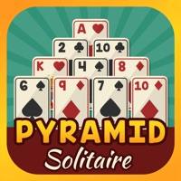 Codes for Classic Solitaire Pyramid Hack