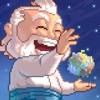 The Sandbox Evolution — создай пиксельную 2D вселенную!