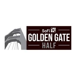 Golden Gate Half