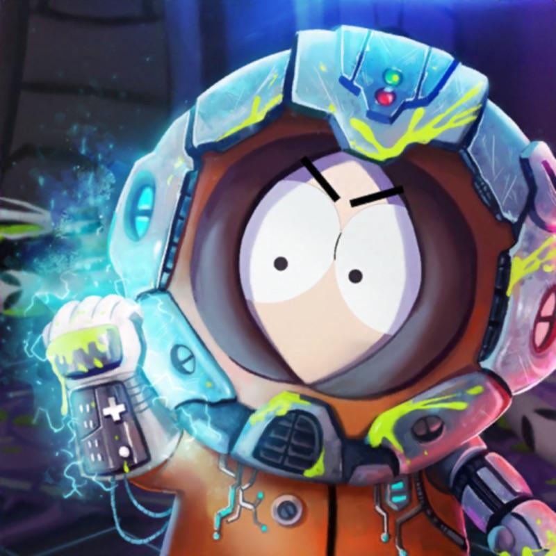South Park: Phone Destroyer™ Hack Tool