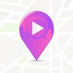 GeoPlay Inc