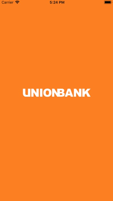 UnionBank Consumer Finance-0