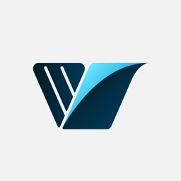 Vacay - Trip Cost Calculator