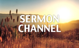 The Sermon Channel