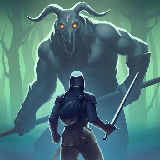 Grim Soul: Survival