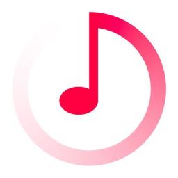 Musicasm: Best albums of 2019