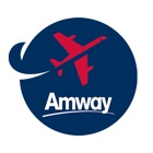 Amway Events - Russia icon