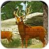 Challege Hunting Safari Deer 3