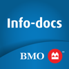 BMO Info-docs