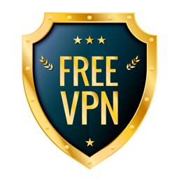 VPN-Security VPN Proxy-Vpn Access