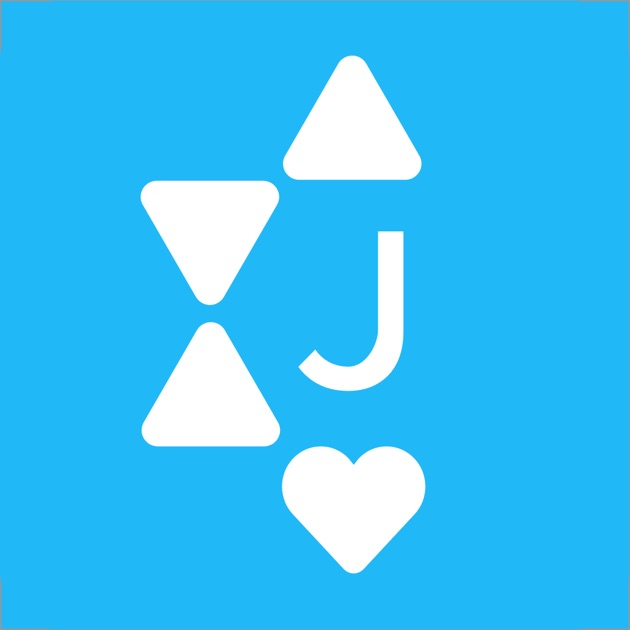 Dating apps for the american jews