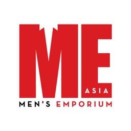 MEasia Magazine