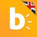 Bright - apprendre L'anglais