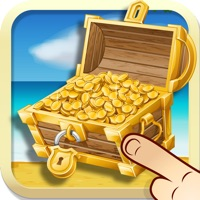 Codes for Treasure Island Puzzles Hack
