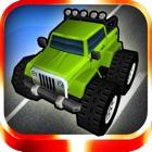 Fun Driver: Monster Truck icon