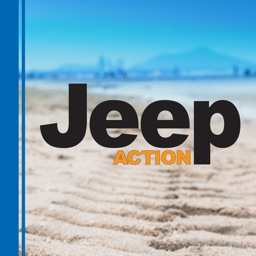 Jeep Action