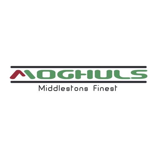 Moghuls Middleton