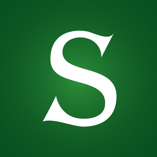 Sprouts Farmers Market on the App Store