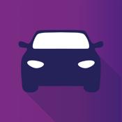 Carscom app review