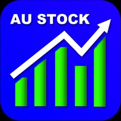 Australia Stock Quotes on the App Store