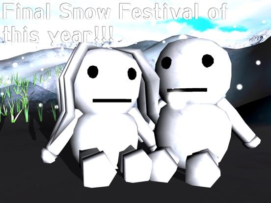 TREE Snow Festival Mar 2019 screenshot 6