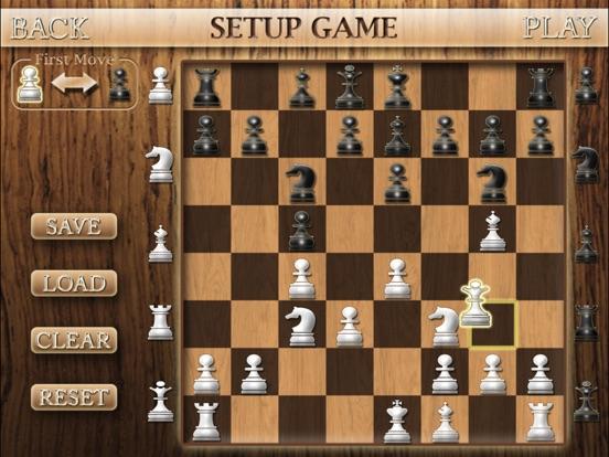 Скачать игру Chess Prime 3D