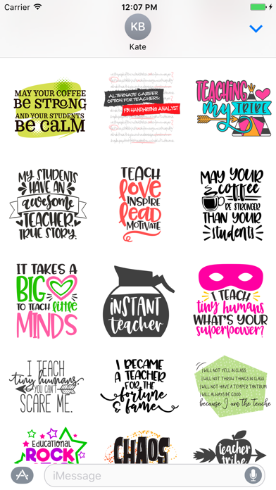 Teacher Quotes Back to School