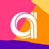Airtime: Facetime + YouTube