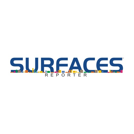 Surfaces Reporter