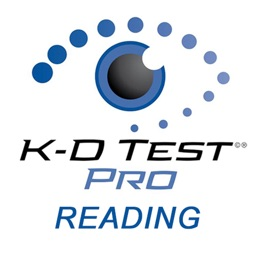 K-D Test Pro Reading